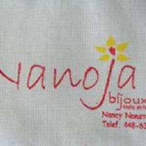 Nanoja