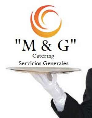 M&G Catering