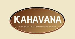 Icahavana