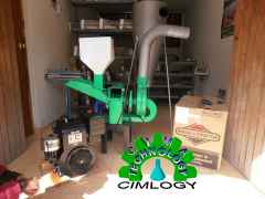 --- CIMA Technology S.R.L. ---- (Cima technology import)