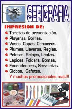 COMERCIAL Y SERVICIOS GENERALES TECNOLOGIA FUTURA EIRL