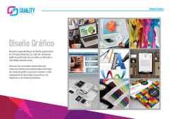 PUBLICIDAD Y DISEÑO - DUALITY