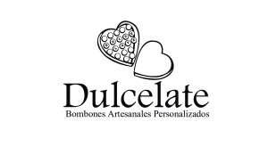 Dulcelate