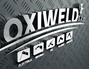 OXIWELD SAC
