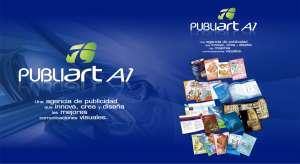 Publiart A1