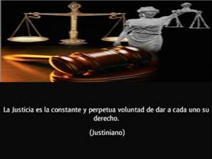 Estudio Jurídico Manuel Rodas