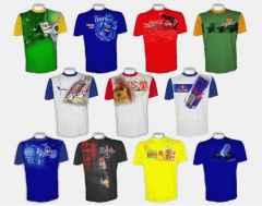 textil confecciones RV E.I.R.L
