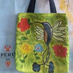 JAYLLIA PERU Iconografìa Pre-Colombina Peruana, Artesanìa, Diseños PEruanos¡¡