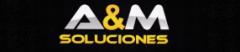 A&M Soluciones