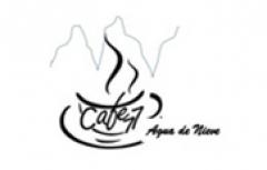 Cafe Agua de Nieve