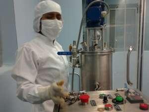 monitoreo y mantenimiento para el control industrial