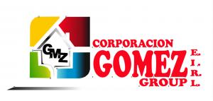 CORPORACION GOMEZ GROUP E.I.R.L.