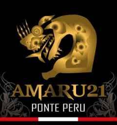 AMARU21