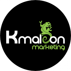 Kmaleon Marketing