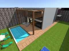 Icono Estudio de Arquitectura