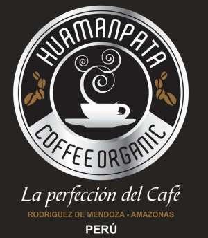Café Huamanpata