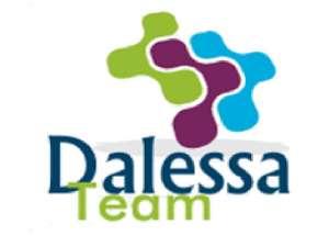 Dalessa Team