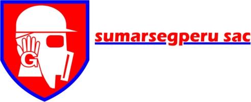 SUMARSEG