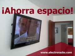 ELECTRORACKS