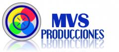 MVS PRODUCCIONES