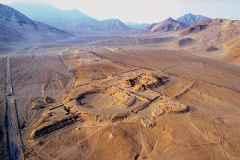 Cultural Trip Perú  S.A