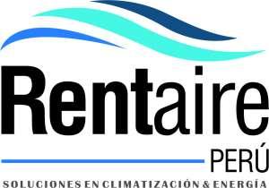 RENTAIRE PERU