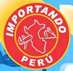 Importando Perú
