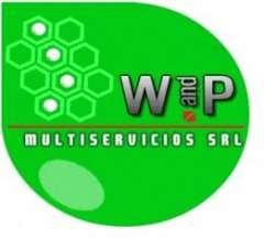 W&P MULTISERVICIOS SRL