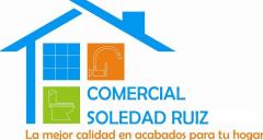 Comercial Soledad Ruiz  E.I.R.L