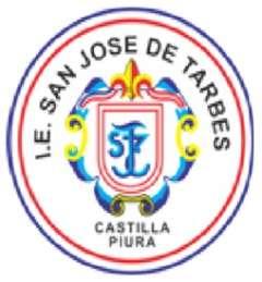 I.E. San José de Tarbes