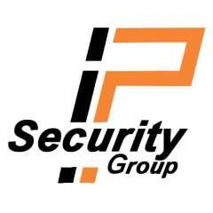 IP SECURITY GROUP  SAC