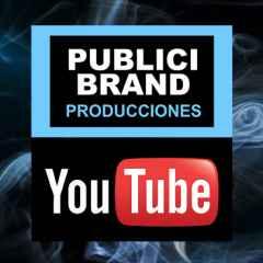 PubliciBrand
