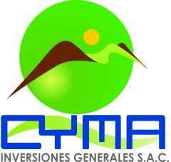 INVERSIONES CYMA S.A.C