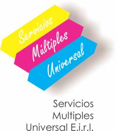 Servicios Multiples Universal
