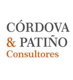 CÓRDOVA & PATIÑO CONSULTORES