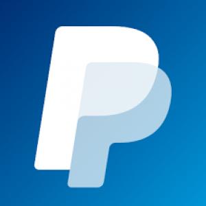 Recargar Saldo en Paypal