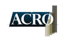 ACRO ASESORES EMPRESARIALES SAC