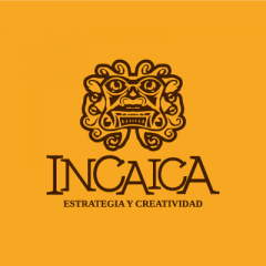 Incaica Studio