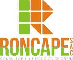 RONCAPE SAC