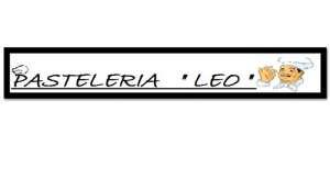 Pasteleria LEO