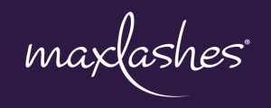 MAXLASHES E.I.R.L.