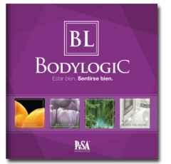 Bodylogic