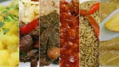 MENJAR Catering