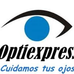 Optiexpress