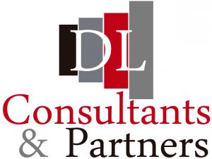 DL Consultores Asociados