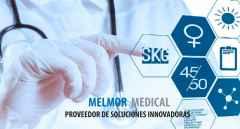 MELMOR MEDICAL