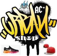 AC Urban Shop
