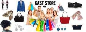 Kast Store