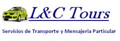 LUIS ESPINOZA TOURS