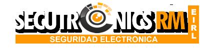 CÁMARAS DE SEGURIDAD  - CALLAO - WWW.SEGURIDADCAMARASPERU.COM